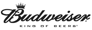 Link to Budweiser